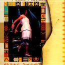 Aster's Ballads thumbnail
