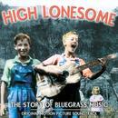High Lonesome thumbnail
