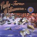 Valla - Turner - Williamson thumbnail