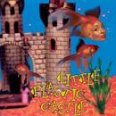 Little Plastic Castle thumbnail