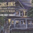 Run Away Tonight thumbnail