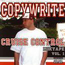 Cruise Control Mixtape (Explicit) thumbnail
