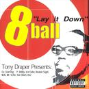 Lay It Down (Explicit) thumbnail
