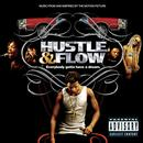 Hustle And Flow (Soundtrack) (Explicit) thumbnail