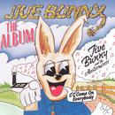 Jive Bunny The Album thumbnail
