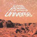 Coyote Poets Of The Universe thumbnail