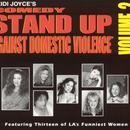 Heidi Joyce: Comedy Stand Up Against Domestic Villence Vol.2 thumbnail