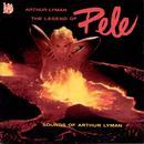 The Legend Of Pele thumbnail