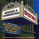 Rodgers And Hammerstein - Opening Night: The Complete Overtures thumbnail
