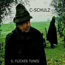 5. Flicker Tunes thumbnail