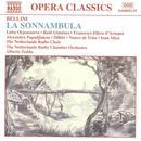 Bellini - La Sonnambula / Orgonasova, Giménez, Ellero d'Artegna, Dilbèr, Papadjiakou, Zedda thumbnail
