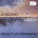 Helmut Lachenmann: Ausklang; Tableau thumbnail