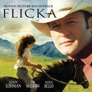Flicka thumbnail