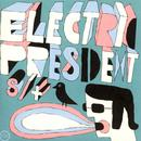 Electric President thumbnail
