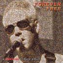 Forever Free: A Sublime Tribute Album thumbnail