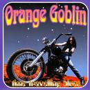Time Travelling Blues  thumbnail