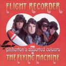 Flight Recorder thumbnail
