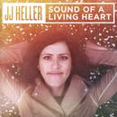 Sound Of A Living Heart thumbnail