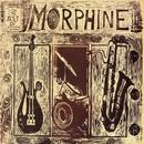 The Best Of Morphine: 1992-1995 thumbnail