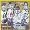 Paleophonic thumbnail