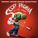 Scott Pilgrim Vs. The World (Original Motion Picture Soundtrack) thumbnail