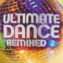 Ultimate Dance Remixed 2 thumbnail