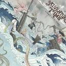 Dreams Of Water Themes thumbnail