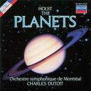Holst: The Planets thumbnail