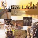 Native Lands thumbnail