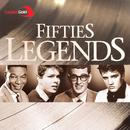 Capital Gold Fifties Legends thumbnail