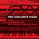 Red Garland's Piano thumbnail