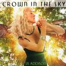 Crown In The Sky thumbnail