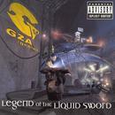 Legend Of The Liquid Sword (Explicit) thumbnail