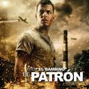 El Patron thumbnail