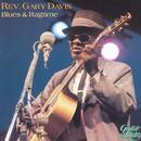 Blues & Ragtime thumbnail