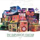 The Bakerton Group thumbnail