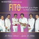 15 Exitos Originales De Fito Olivares thumbnail