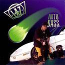 Journey Into Bass thumbnail