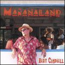 Mananaland thumbnail
