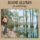 Duane Allman - An Anthology Volume I thumbnail