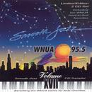 WNUA Smooth Jazz Sampler Vol. 17 thumbnail