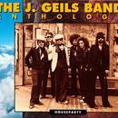 The J. Geils Band Anthology thumbnail