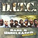 Rare And Unreleased, Vol. II thumbnail