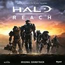 HALO: Reach  thumbnail