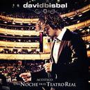 Una Noche En El Teatro Real (Acustico) thumbnail