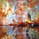 River Flow - Sanctuary thumbnail