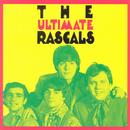 The Ultimate Rascals thumbnail
