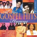 All Star Gospel Hits Volume 3: Hymns thumbnail