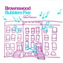 Gilles Peterson Presents: Brownswood Bubblers Five thumbnail