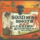 Caribou & Downbeat 78's Story thumbnail